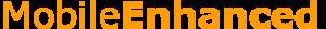 me_logo-300x27